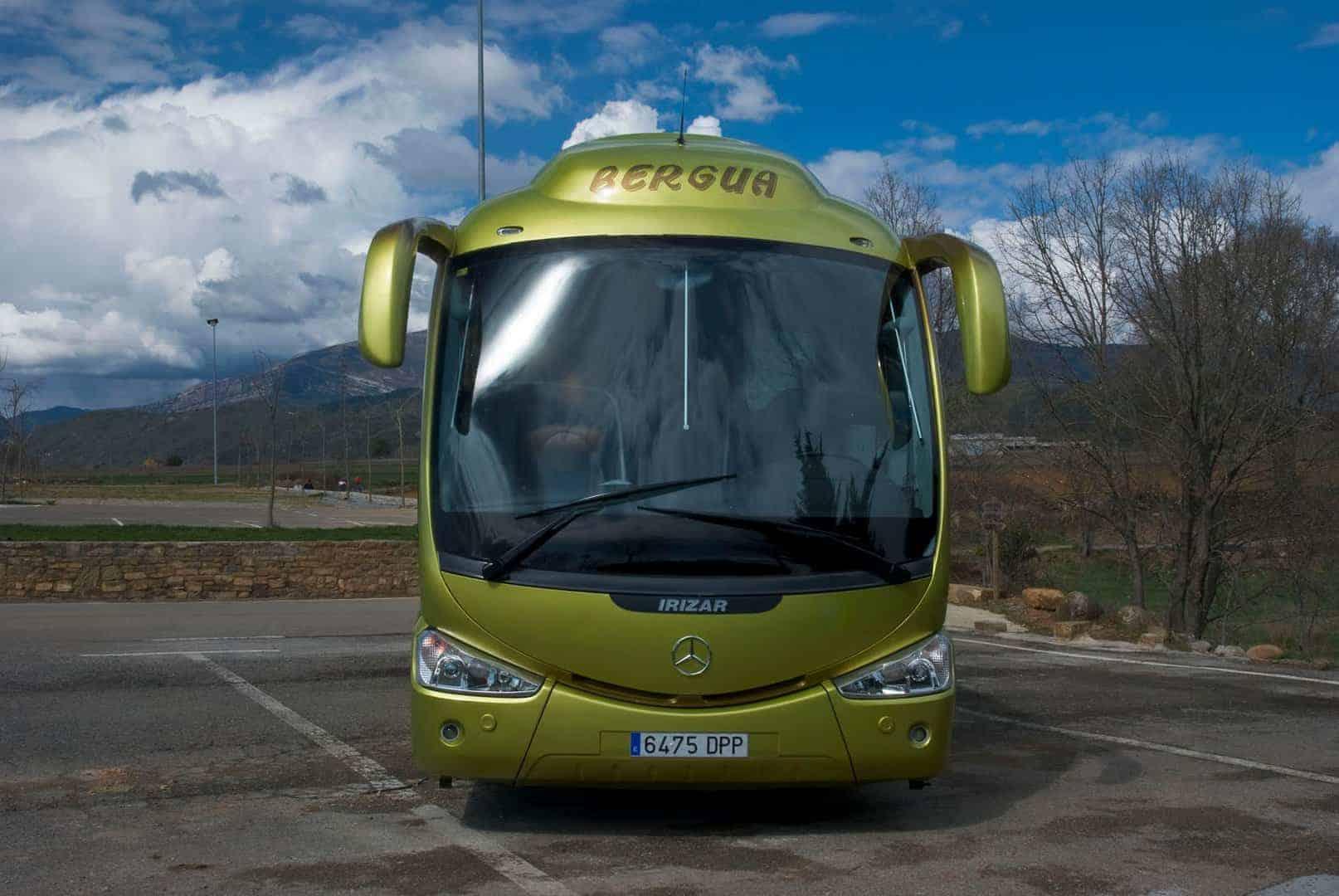 6475DPP -2 Bergua