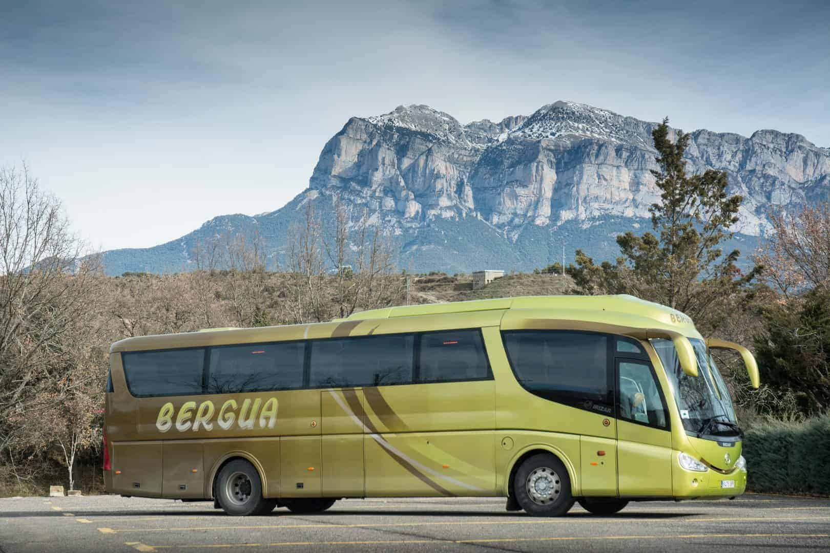6475DPP-2 Bergua