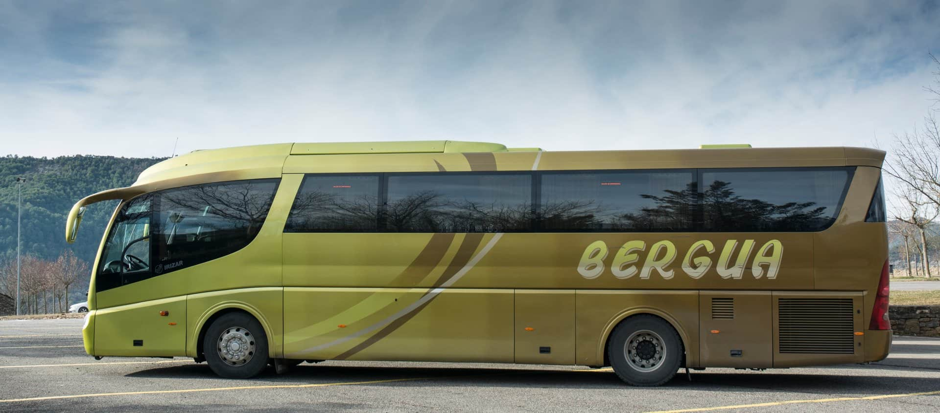 6475DPP-3 Bergua