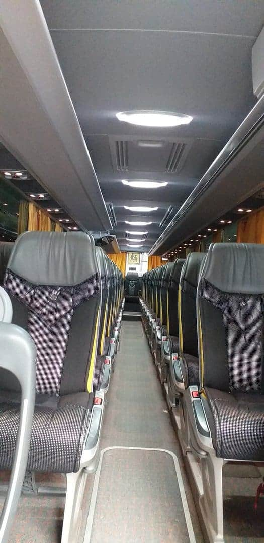 Interior 4730JBZ-2