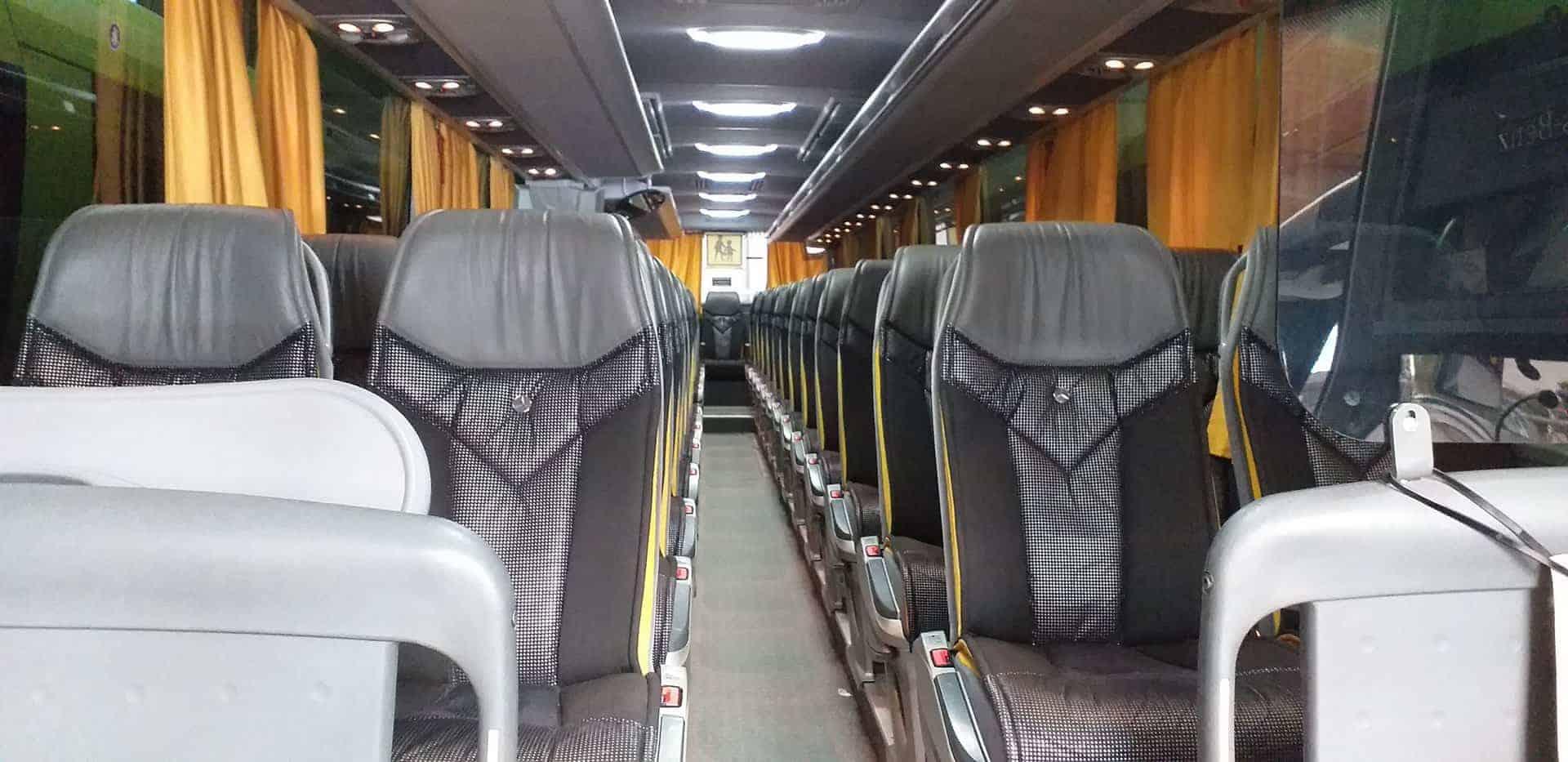 Interior 4730JBZ-4
