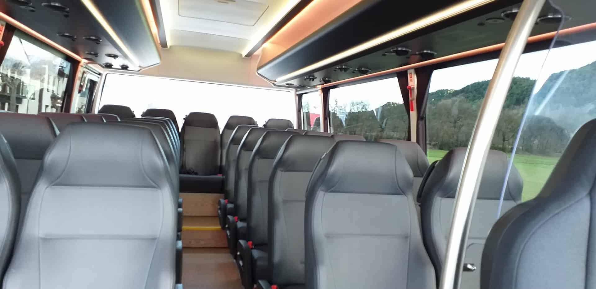Interior 7867KPN-2