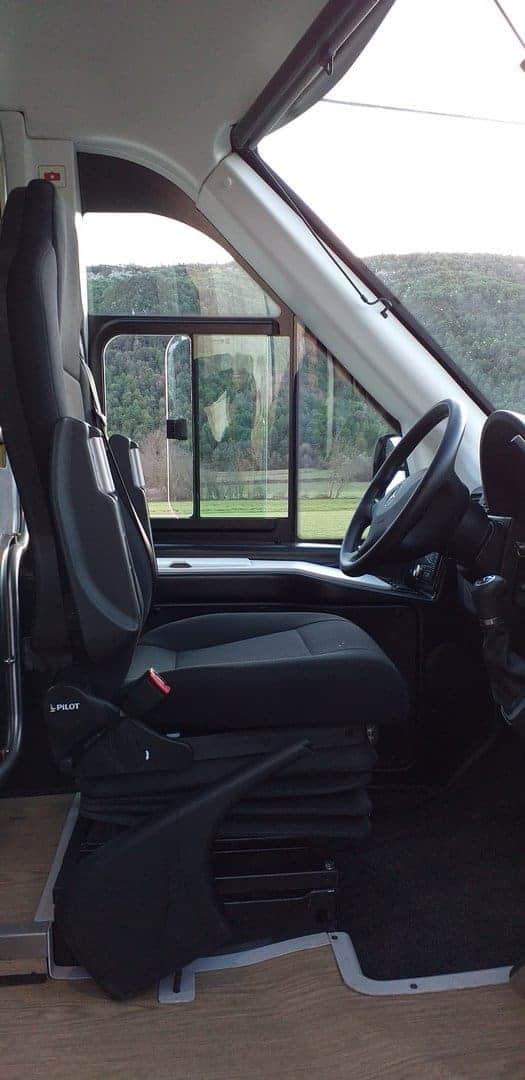 Interior 7867KPN-3