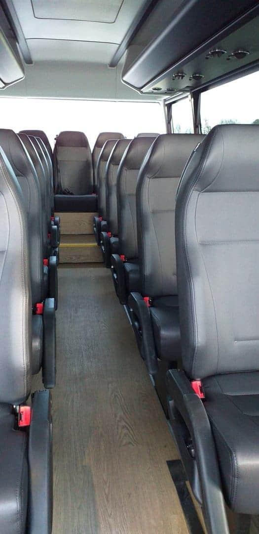 Interior 7867KPN-8