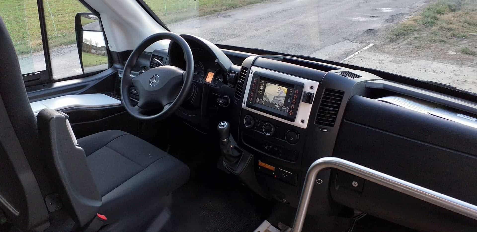 Interior 7867KPN-9